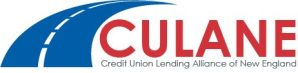 CULANE Logo