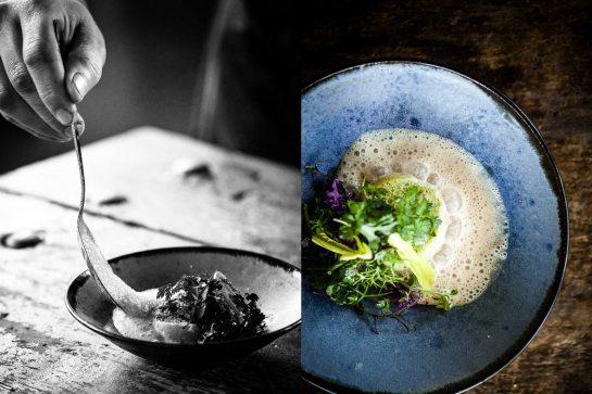 cuisine-restaurant-empreinte