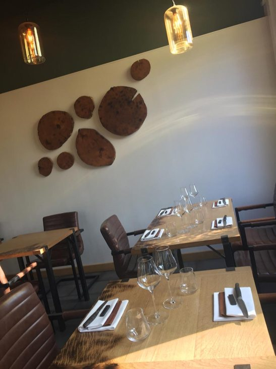 restaurant-empreinte-lambersart