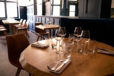 club-marot-lille-restaurant