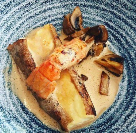 cuisine-club-marot-lille