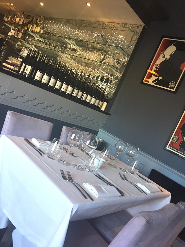 restaurant-gastronomique-le-marcq2