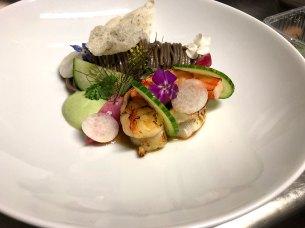restaurant-lemarcq-cuisine