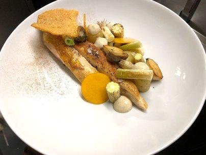 restaurant-lemarcq-cuisine2
