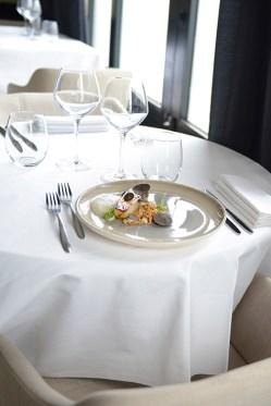 restaurant-lemarcq-cuisine3