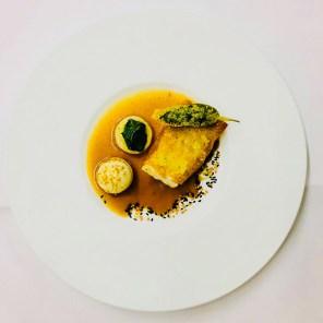 cuisine-restaurant-eugenieemilie-6