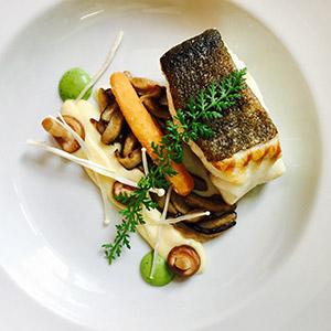 cuisine-restaurant-eugenieemilie