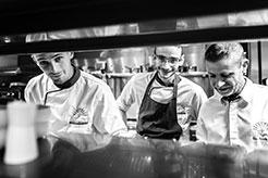 larbrevoyageur-restaurantjane