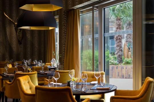 restaurant-jane-lille-'