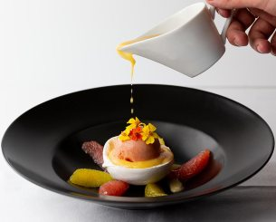 restaurant-lemusigny-valenciennes-