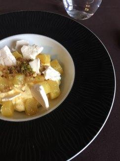 lauberge-caestre-menu-dessert