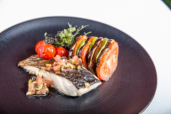 lecourtdebout-restaurant-bistronomique-lille