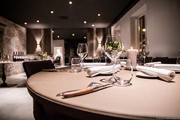 restaurant-lessentiel-attiches2