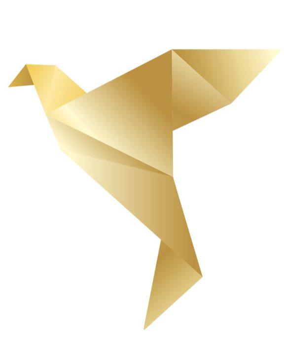 LaPaix-logo