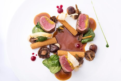 menu-gastronomique-villa-lorraine