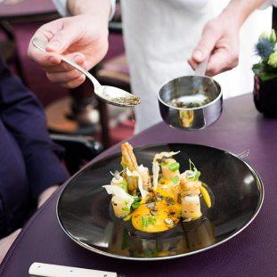 restaurant-gastronomique-villa-lorraine-bruxelles