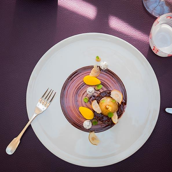 restaurant-ville-lorraine-uccle-belgique
