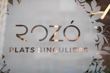 Restaurant-Lille
