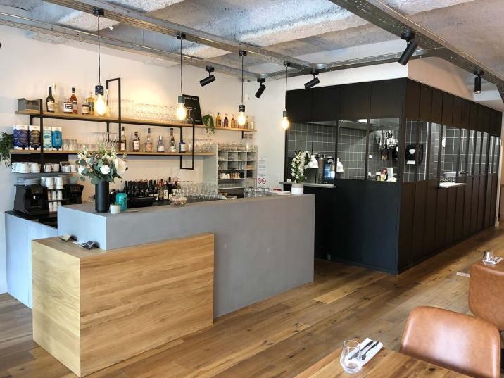 lannexe-lille-restaurant-bistronomique-cuisine
