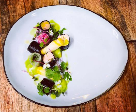 lannexe-lille-restaurant-plat3