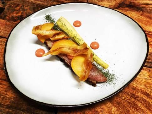 lannexe-lille-restaurant-plat4