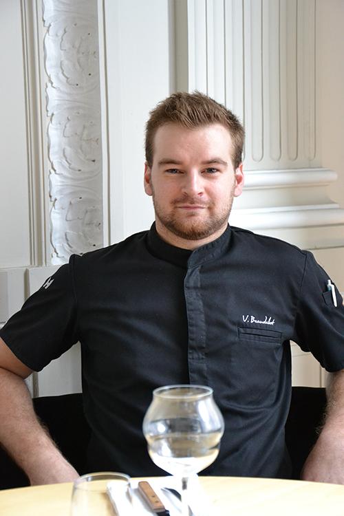valentin-beaudelot-chef-patissier