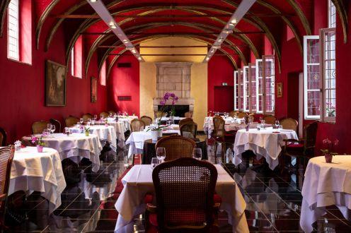 hermitage_gantois_restaurant_le_h