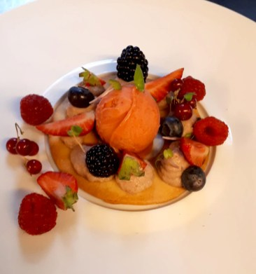 restaurant-fleurdelys-lille-dessert