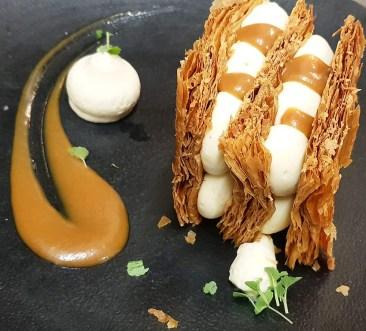 restaurant-fleurdelys-lille-dessert2