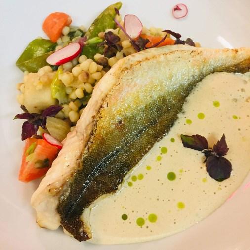 restaurant-fleurdelys-lille-platpoisson2