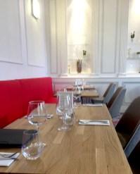 restaurantleplat-gastronomique-bethune