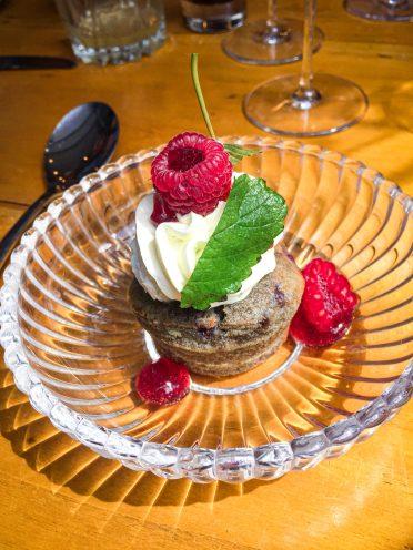 dessert-restaurant-bleucanard-lille-2
