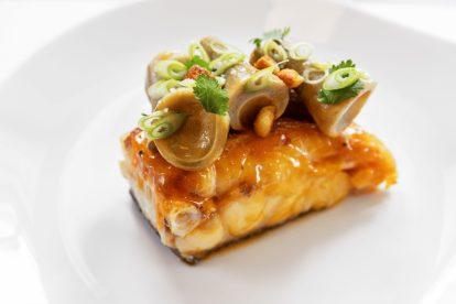 restaurant-bistro-lambersart-lille