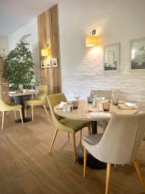 restaurant-lemanoir-gavrelle-12