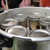 a tale of two detroit bakeries: greektown