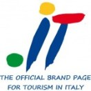 italia-it-official-brand