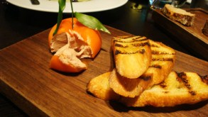 Dinner-by-heston-blumenthal-mandarin-oriental-meat-fruit-22