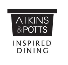 Atkins Potts