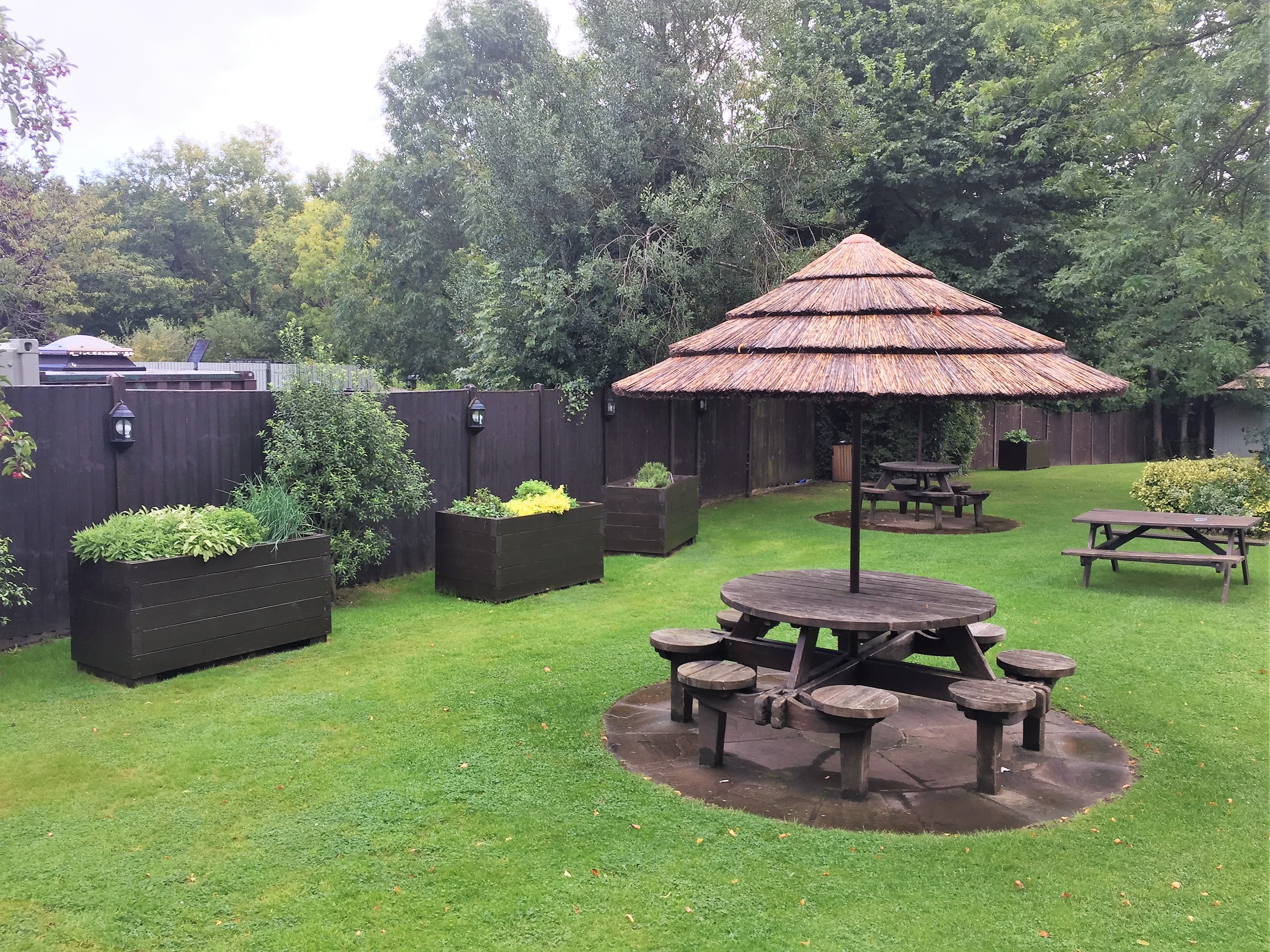 the bell inn new forest culinary chatter