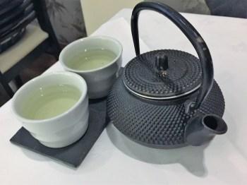 Kyoto Kitchen
