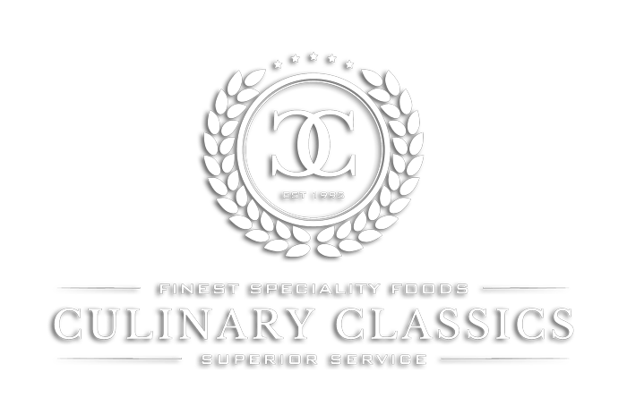 Culinary Classics - The finest specialty foods. Superior service.