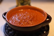 Mike's Mayan Hot Sauce | Culinary Compost
