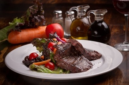 arrechera skirt steak, aka, carne para asar, aka bistec ranchero.
