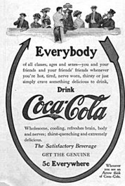 coca-cola-whenever-you-see-an-arrow