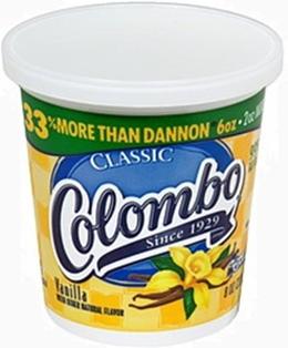 colombo-yogurt.jpg?resize=260%2C314&ssl=