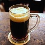 Dark Beer Is the Strongest Beer?