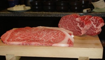 Can You Age Beef at Home? | culinarylore com