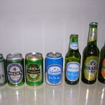 What Is Needle Beer?