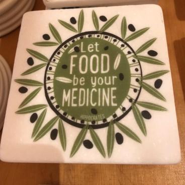 let food be your medicine.JPG