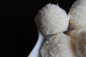 truffe-coco-2